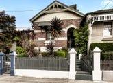 44 White Street, Lilyfield, NSW 2040