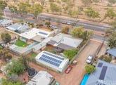 10 Stuart Highway, Alice Springs, NT 0870