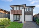 10B Warrigal Street, Gregory Hills, NSW 2557
