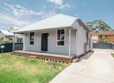 3 Wilkinson Street, Mayfield, NSW 2304