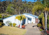 12 Curragudde Close, Pambula Beach, NSW 2549
