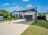 44 Fraser Waters Parade, Toogoom, Qld 4655