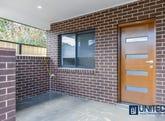 31A Cobham St, Kings Park, NSW 2148