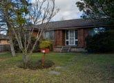 51 Kennedy Close, Moss Vale, NSW 2577