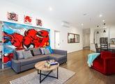 20/394 La Trobe Street, Melbourne, Vic 3000