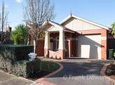 4 Surrey Street, Pascoe Vale, Vic 3044