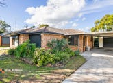 101 Koloona Drive, Emu Plains, NSW 2750
