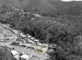1/35 Harbord Road, Claremont, Tas 7011
