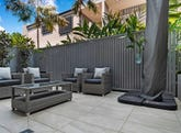 5/3 Corrie Road, North Manly, NSW 2100