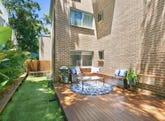 17/40-42 Brookvale Avenue, Brookvale, NSW 2100
