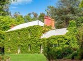 194 Cut Hill Road, Kangarilla, SA 5157