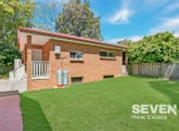 22A Auld Avenue, Eastwood, NSW 2122