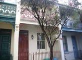 27 George Street, Paddington, NSW 2021