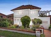 126 Queenscliff Road, Queenscliff, NSW 2096