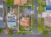 429 Barkers Road, Kew, Vic 3101