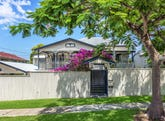 15 Hanworth Street, East Brisbane, Qld 4169