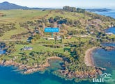 404 Penguin Road, West Ulverstone, Tas 7315