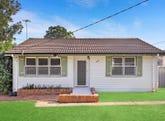 22 Sydney Joseph Drive, Seven Hills, NSW 2147