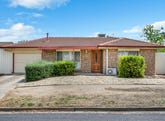 12 Lowan Street, Holden Hill, SA 5088