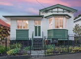 15 Belgrave Street, Petrie Terrace, Qld 4000