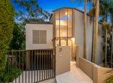 21 Ida Avenue, Mosman, NSW 2088