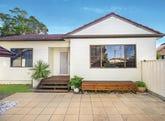 1/5 Albert Street, Unanderra, NSW 2526