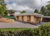 1 Boulder Crescent, Hazelbrook, NSW 2779
