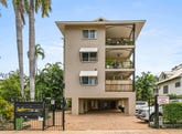6/6 Philip Street, Fannie Bay, NT 0820