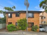 2/35 Galvin Street, Maroubra, NSW 2035