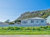 8 Wharf Road, Stanley, Tas 7331