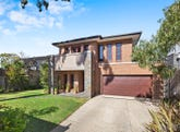 54 Dalgetty Road, Beaumaris, Vic 3193