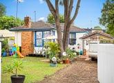 41 Church Street, South Windsor, NSW 2756