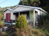 10 Henry Street, Queenstown, Tas 7467