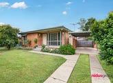 47 Capparis Circuit, Bidwill, NSW 2770