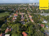 79A Norfolk Road, North Epping, NSW 2121