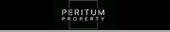 Peritum Property - South Melbourne