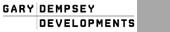 Gary Dempsey Developments
