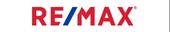 RE/MAX Platinum - NARANGBA