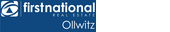 First National Ollwitz Real Estate - WILLUNGA