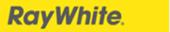 Ray White - Kawana