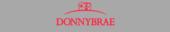 Dennis Family Corporation - Donnybrae