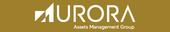 Aurora Management