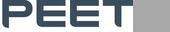 Peet PTY LTD - Project Profiles