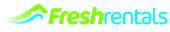 Fresh Rentals - Noosa Heads