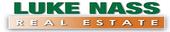 Luke Nass Real Estate - KELMSCOTT