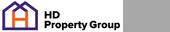 HD Property Group - ROCKLEA