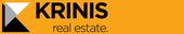 Krinis Real Estate - NORTH PLYMPTON (RLA 265762)
