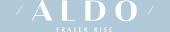 Marantali - Fraser Rise
