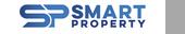 Smart Property Sales and Rentals - Graceville