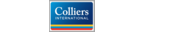 Colliers International - Residential